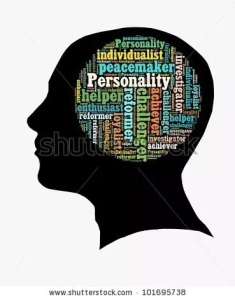 Do Personality Tests Tell Us Anything of Value?