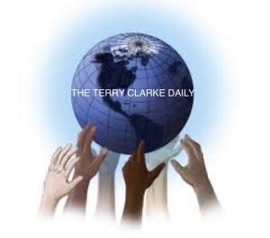 The Terry Clarke Daily